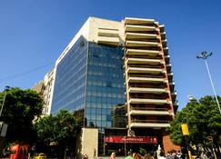 Amérian Cordoba Park Hotel - Cordoba - Bina