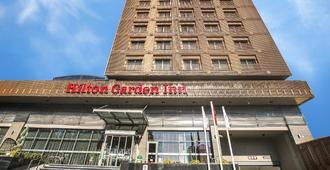 Hilton Garden Inn Eskisehir - เอสเกซีเฮียร์