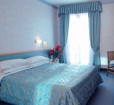 索萊伽尼酒店 - 利蒙內蘇加達