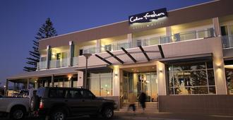 Ceduna Foreshore Hotel Motel - Ceduna