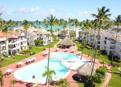 Stanza Mare Bavaro Beach Domirental - Punta Cana - Pool
