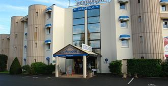 Brit Hotel Angers Parc Expo - L'Acropole - Angers