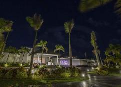 시크 바이 로얄턴 리조트 (성인 전용) - 푼타 카나 - 건물
