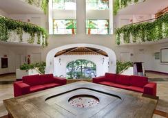 Villas Vallarta By Canto Del Sol - Puerto Vallarta - Lobby