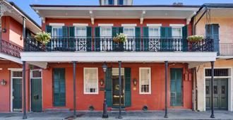 Sonder - Maison De Ville - Nueva Orleans - Edificio