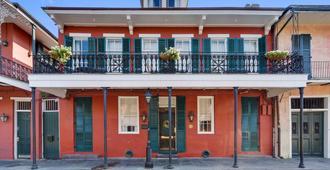 Sonder - Maison De Ville - New Orleans