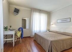 Grand Hotel Bonanno - Pisa - Byggnad