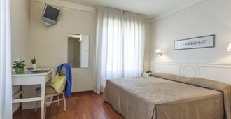 Grand Hotel Bonanno - Πίζα - Κρεβατοκάμαρα