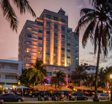 Tides South Beach Hotel