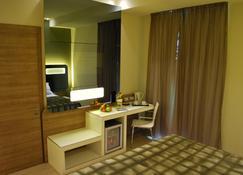 Idea Hotel Plus Savona - Savona - Facilitățile camerei