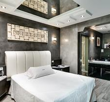 Zouk Hotel - Adults Only