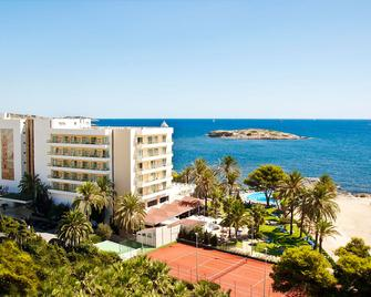 Hotel Torre Del Mar - Eivissa - Edifici