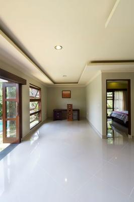 Mangosteen Ubud By Premier Hospitality Asia - Ubud - Hallway
