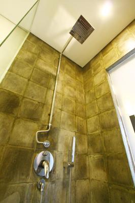 Mangosteen Ubud By Premier Hospitality Asia - Ubud - Bathroom