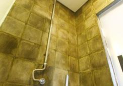 山竹柑橘樹別墅 - 烏布 - 烏布 - 浴室