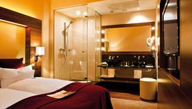 Fleming's Selection Hotel Wien-City - Vienna - Bedroom