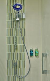 Ozo Colombo - Colombo - Phòng tắm