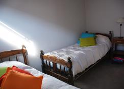 El Fresno - Mendoza - Bedroom