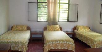 Hotel Orinoco Real - Inírida