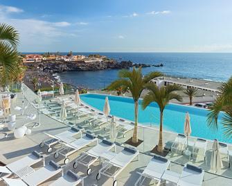 Hotel Landmar Playa La Arena - Santiago del Teide - Pool