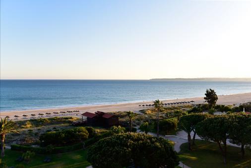 Pestana Dom João II - Alvor - Beach