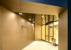 Hotel New Oriental Myeongdong - Σεούλ - Κτίριο