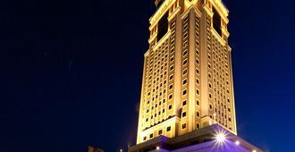 Divan Erbil Hotel - Эрбиль