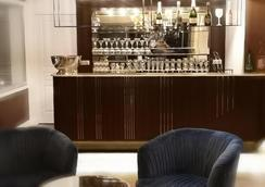 Le Diana Hotel And Spa Nuxe - Carnac - Bar