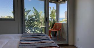 The M Malibu - Malibu - Bedroom