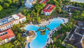 Be Live Collection Marien - Puerto Plata - Pool