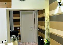 B&b Living - Rome - Room amenity