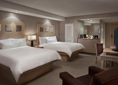 White Oaks Resort & Spa - Niagara-on-the-Lake - Sypialnia