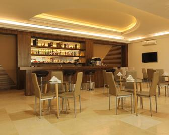 President Hotel - Jounieh - Bar