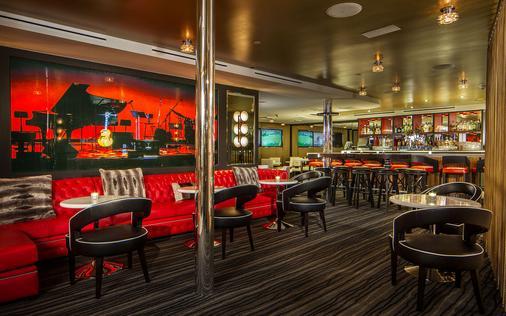 Grafton on Sunset - West Hollywood - Bar