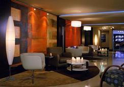 Montrose West Hollywood - West Hollywood - Lobby