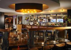 Temple Bar Hotel - Δουβλίνο - Bar