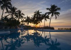 Postcard Inn Beach Resort & Marina - Islamorada - Pool