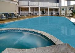 Hotel Viking - Newport - Πισίνα