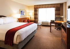 Hilton Garden Inn Denver Airport - Aurora - Chambre