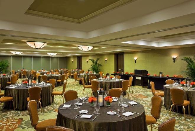 Margaritaville Key West Resort & Marina - Key West - Juhlasali