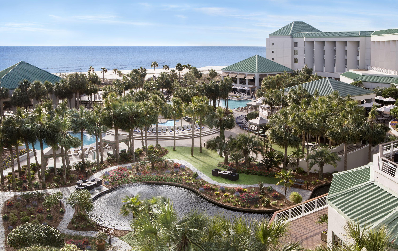 cheap hotel deals hilton head island
