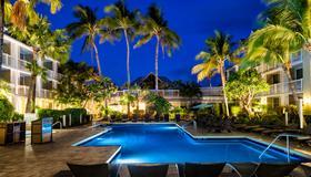Opal Key Resort & Marina - Key West - Pool