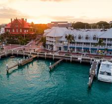 Margaritaville Key West Resort & Marina