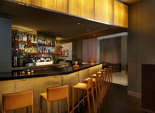 21c Museum Hotel Chicago - MGallery - Chicago - Bar
