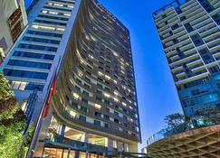 Hilton Da Nang - Da Nang - Building