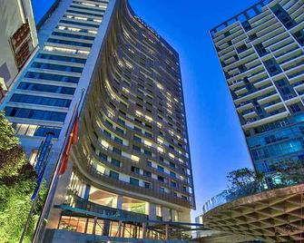 Hilton Da Nang - Da Nang - Gebouw