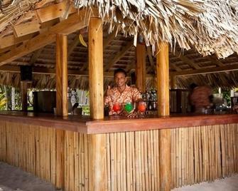 Catalonia Bavaro Beach Resort - Punta Cana - Bar