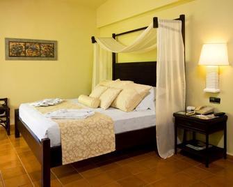 Catalonia Bavaro Beach, Golf And Casino Resort - Punta Cana - Bedroom