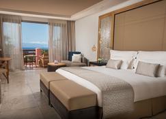 The Ritz-Carlton, Abama - Guía de Isora - Bedroom