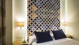 Hotel Comfort Dauro 2 - Grenada - Makuuhuone